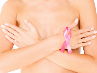 Breast Reconstructive surgery york pa