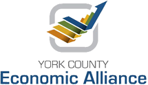 supporting york pa economy